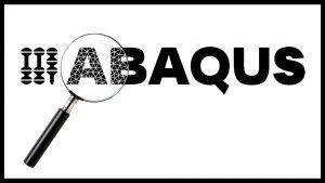 fem-abaqus
