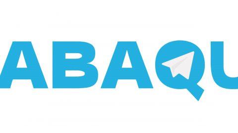 کانال تلگرام آموزش آباکوس