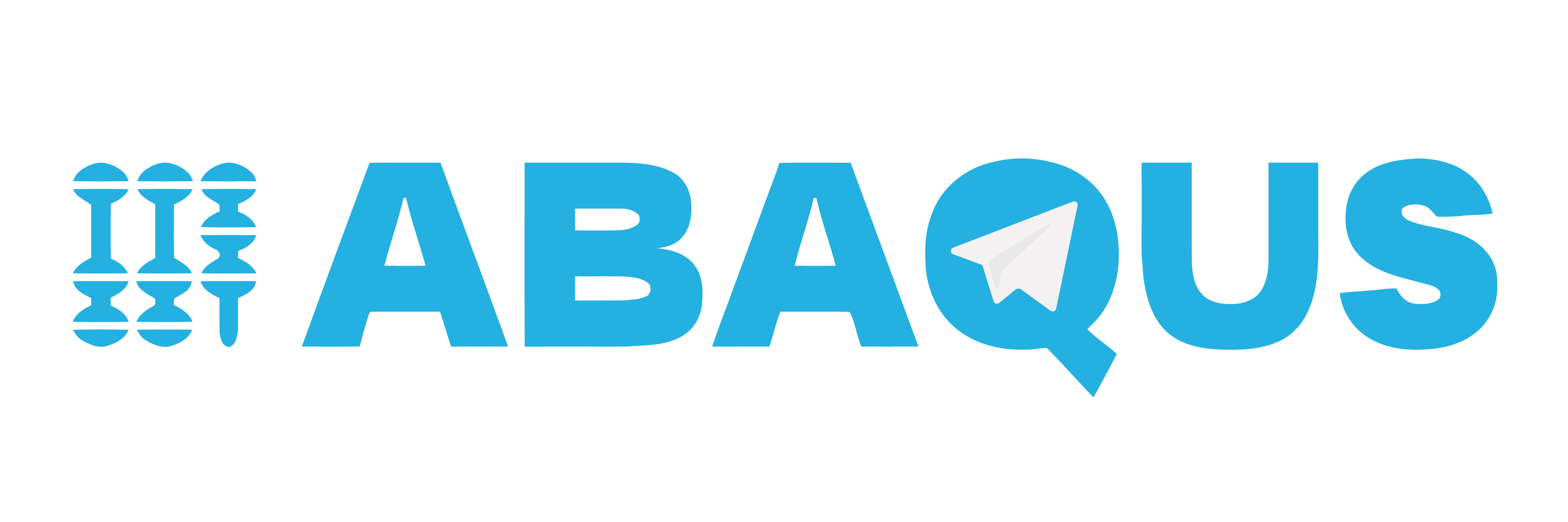 کانال و گروه تلگرام آموزش آباکوس