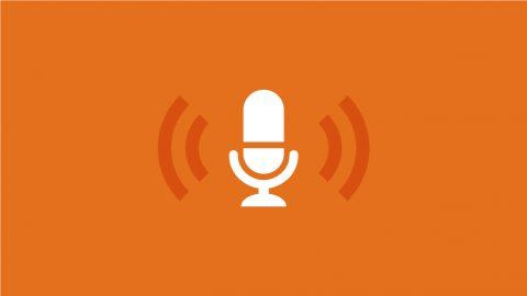 فایل های صوتی آموزش آباکوس